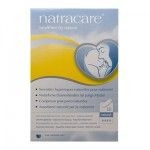 serviettes hygi niques post maternit natracare avis. Black Bedroom Furniture Sets. Home Design Ideas