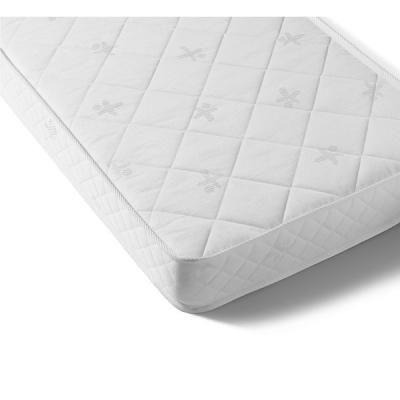 matelas b b m moire de forme 60 x 120 cm bellemont avis. Black Bedroom Furniture Sets. Home Design Ideas