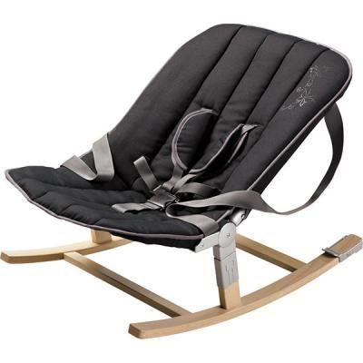 transat b b rocco geuther avis. Black Bedroom Furniture Sets. Home Design Ideas