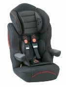 si ge auto isofix speed 1 2 3 nurse avis. Black Bedroom Furniture Sets. Home Design Ideas