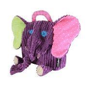 Sac à dos Sandykilos l'Éléphant