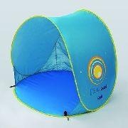 LUDI Sun Set Pop Up Anti UV Tent