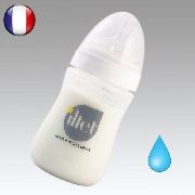 Biberon Bioteet 0 - 12 mois