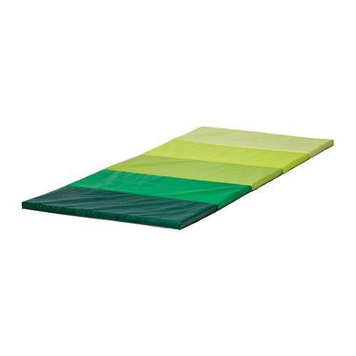 Tapis De Gymnastique Plufsig Ikea Avis Et Comparateur De Prix