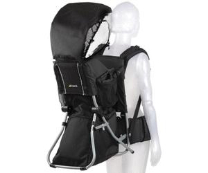 cddb9189e1e Porte-bébé dorsal Explorer HAUCK   Avis