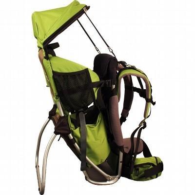 premium selection quality design big discount Porte bébé Kid Comfort Plus DEUTER : Avis et comparateur de prix