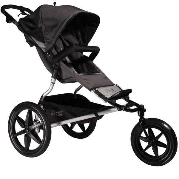 poussette terrain 3 roues mountain buggy avis. Black Bedroom Furniture Sets. Home Design Ideas