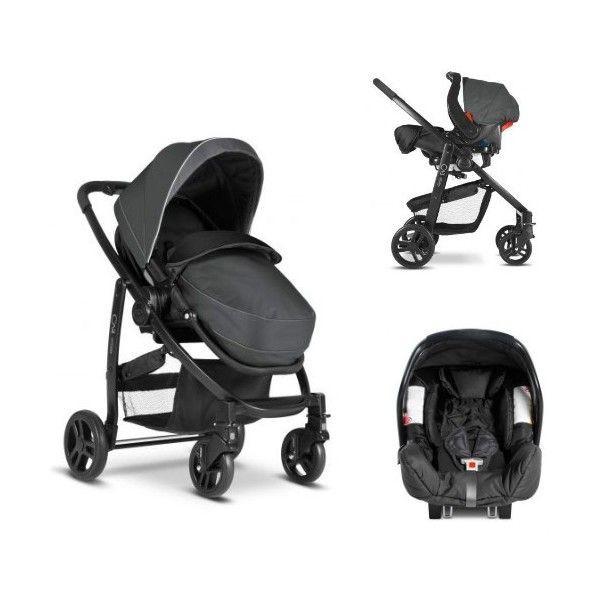 Très Meilleures poussettes bébé : 36 000 Avis | 800 modèles évalués EG43