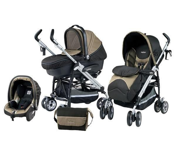 mettre la nacelle peg perego dans voiture. Black Bedroom Furniture Sets. Home Design Ideas