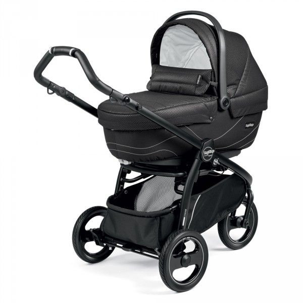 pack poussette trio 3 roues scout peg perego avis. Black Bedroom Furniture Sets. Home Design Ideas