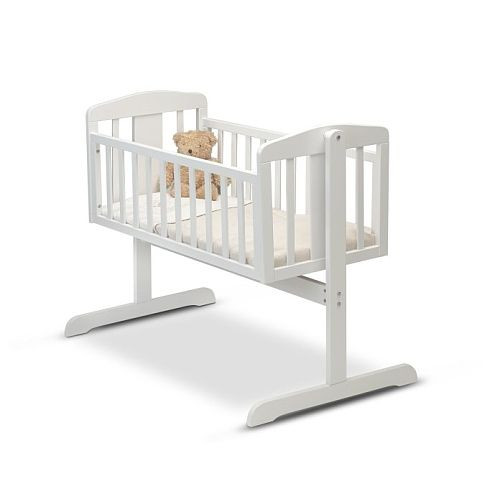 berceau victoria babies r us avis. Black Bedroom Furniture Sets. Home Design Ideas