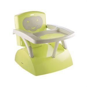 Leclerc chaise haute leclerc chaise haute sur enperdresonlapin - Rehausseur de chaise leclerc ...