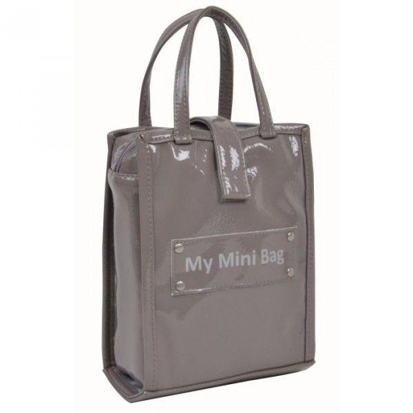 sac langer my mini bag baby on board avis. Black Bedroom Furniture Sets. Home Design Ideas