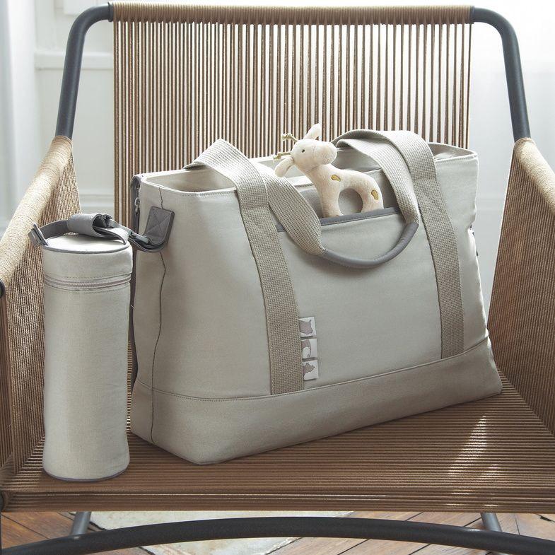 sac langer voyage en afrique jacadi avis. Black Bedroom Furniture Sets. Home Design Ideas