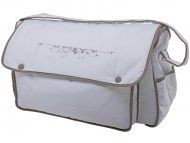 sac de voyage trousseau b b tartine et chocolat avis. Black Bedroom Furniture Sets. Home Design Ideas
