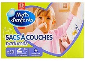 sacs couches parfum s x50 mots d 39 enfants avis. Black Bedroom Furniture Sets. Home Design Ideas