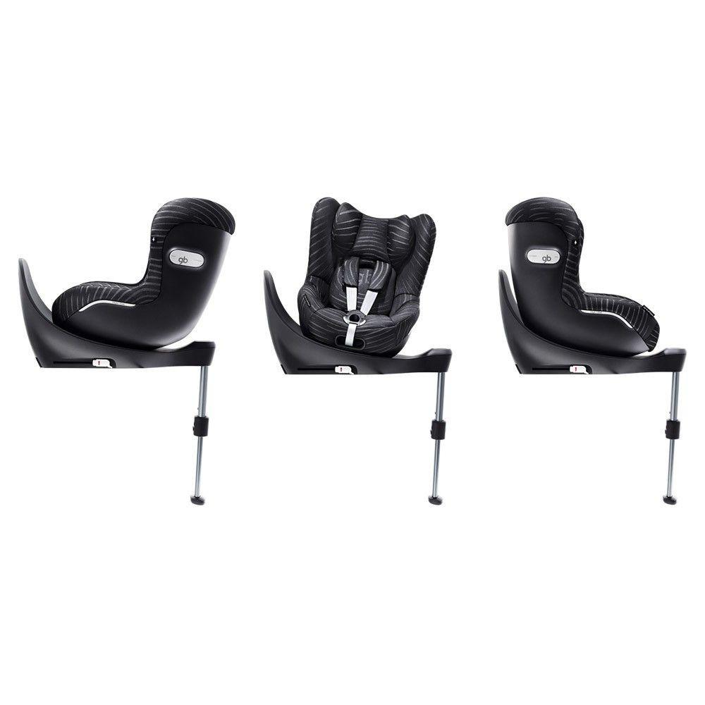 si ge auto vaya i size gb avis et comparateur de prix. Black Bedroom Furniture Sets. Home Design Ideas
