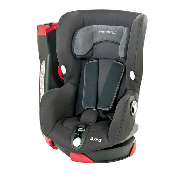 Bebe confort axiss for sale for Siege auto o