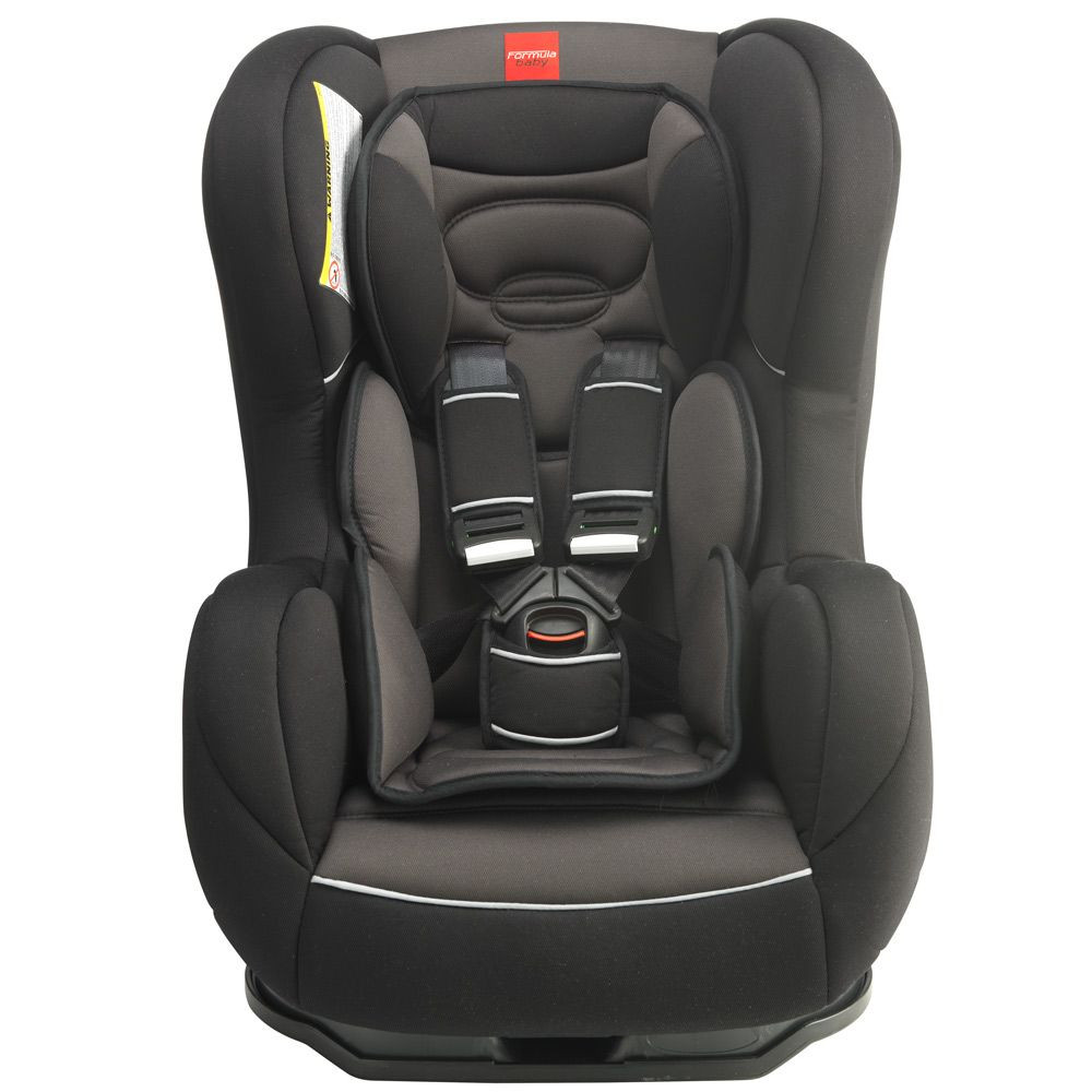 si ge auto groupe 1 isofix formula baby avis. Black Bedroom Furniture Sets. Home Design Ideas