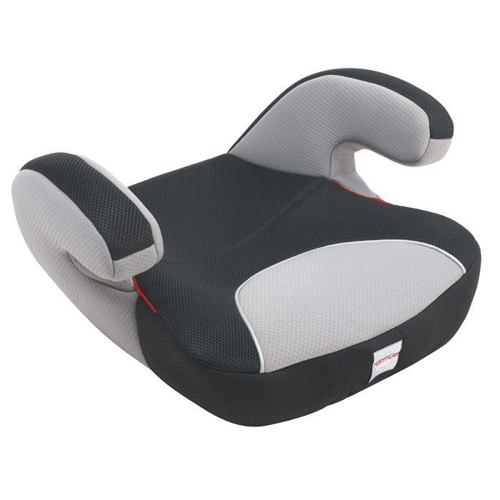si ge auto groupe 3 formula boost formula baby avis. Black Bedroom Furniture Sets. Home Design Ideas