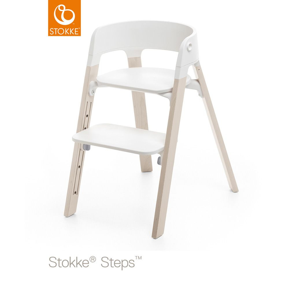 2 Chaise Steps Page StokkeAvis Chaise by7g6f