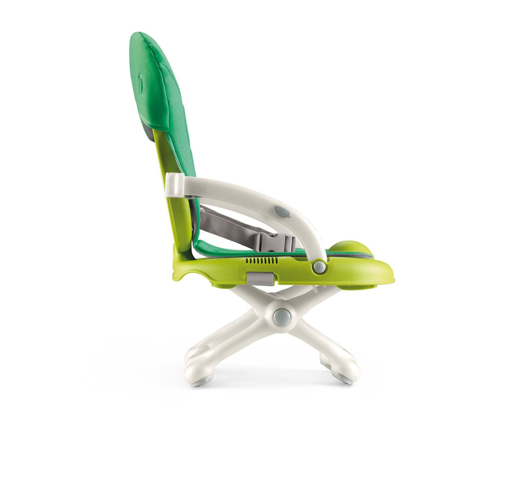 rehausseur de chaise smarty avis
