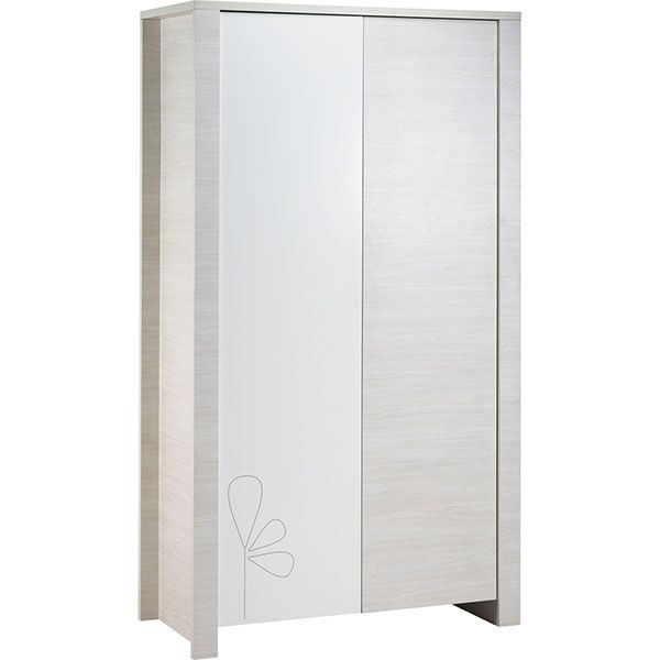 top sauthon chambre emmy chambre armoire designe armoire sauthon bb armoire buebue portes opale. Black Bedroom Furniture Sets. Home Design Ideas