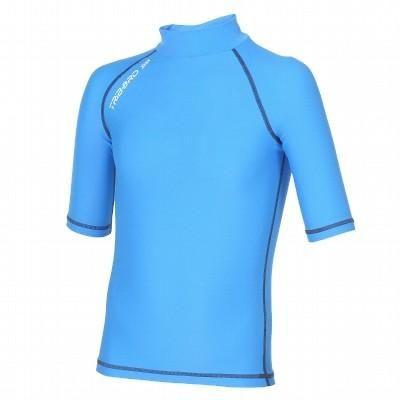 T Shirt 100 Uv Protect Junior Tribord Avis Page 2