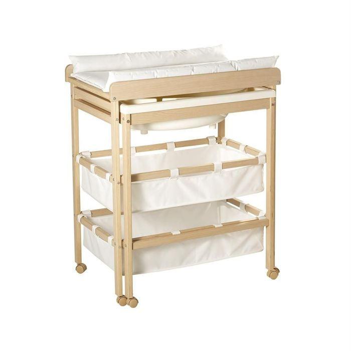 table langer combin e roba avis. Black Bedroom Furniture Sets. Home Design Ideas