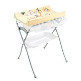 table langer rimini formula baby avis. Black Bedroom Furniture Sets. Home Design Ideas