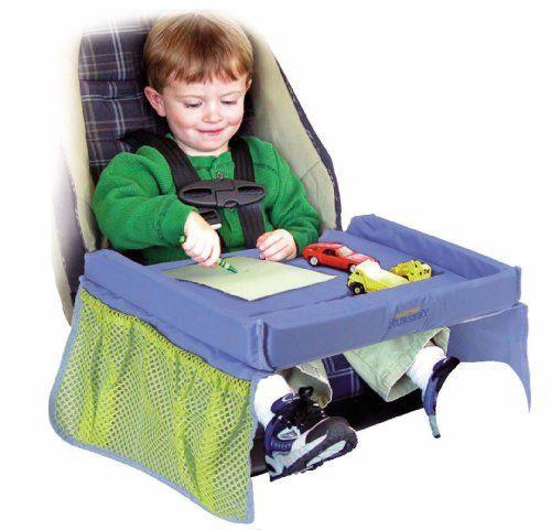 Tablette de voyage souple babysun nursery avis - Babysun nursery table a langer ...