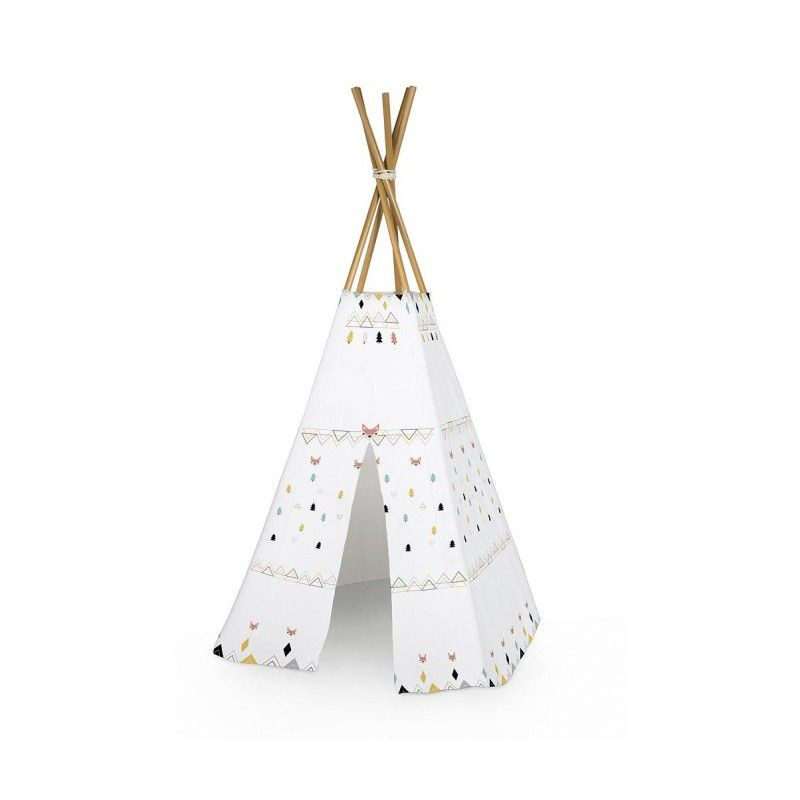 tipi really nice things avis. Black Bedroom Furniture Sets. Home Design Ideas