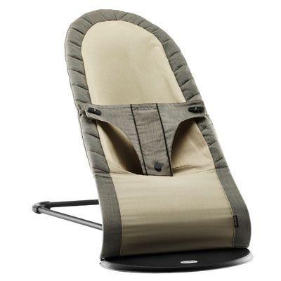transat balance babybjorn avis. Black Bedroom Furniture Sets. Home Design Ideas