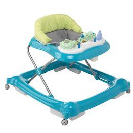 Trotteur Fun FORMULA BABY : Avis et comparateur