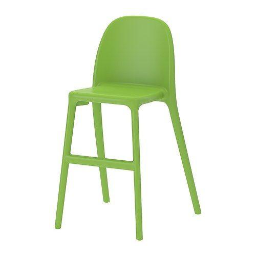 Chaise Junior Urban Ikea Avis