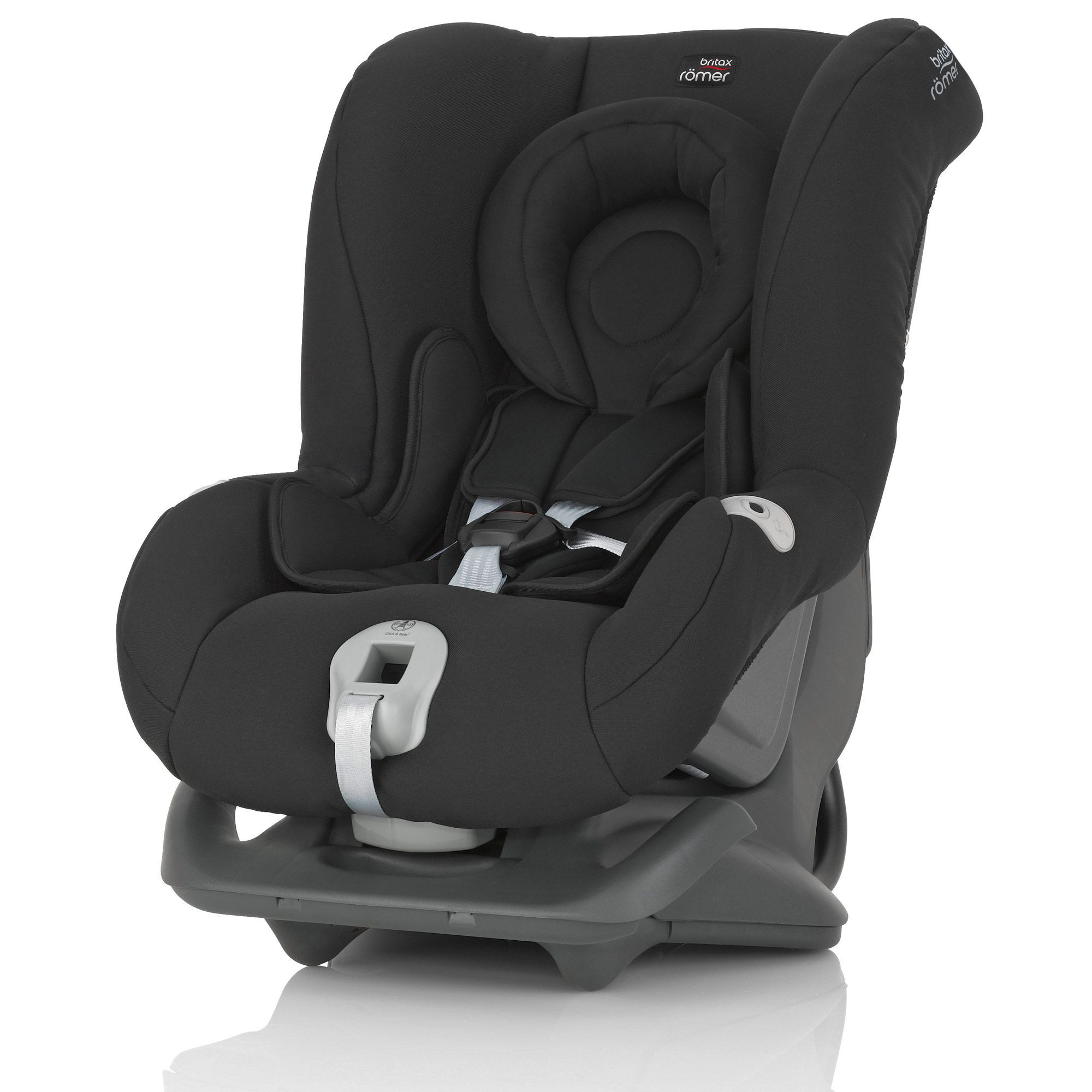 si ge auto first class plus britax r mer avis. Black Bedroom Furniture Sets. Home Design Ideas