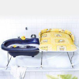 varix sl plan langer baignoire geuther avis. Black Bedroom Furniture Sets. Home Design Ideas