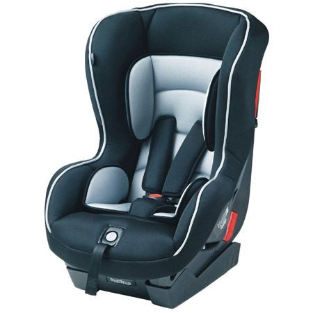 si ge auto viaggio duo fix groupe 1 peg perego avis. Black Bedroom Furniture Sets. Home Design Ideas