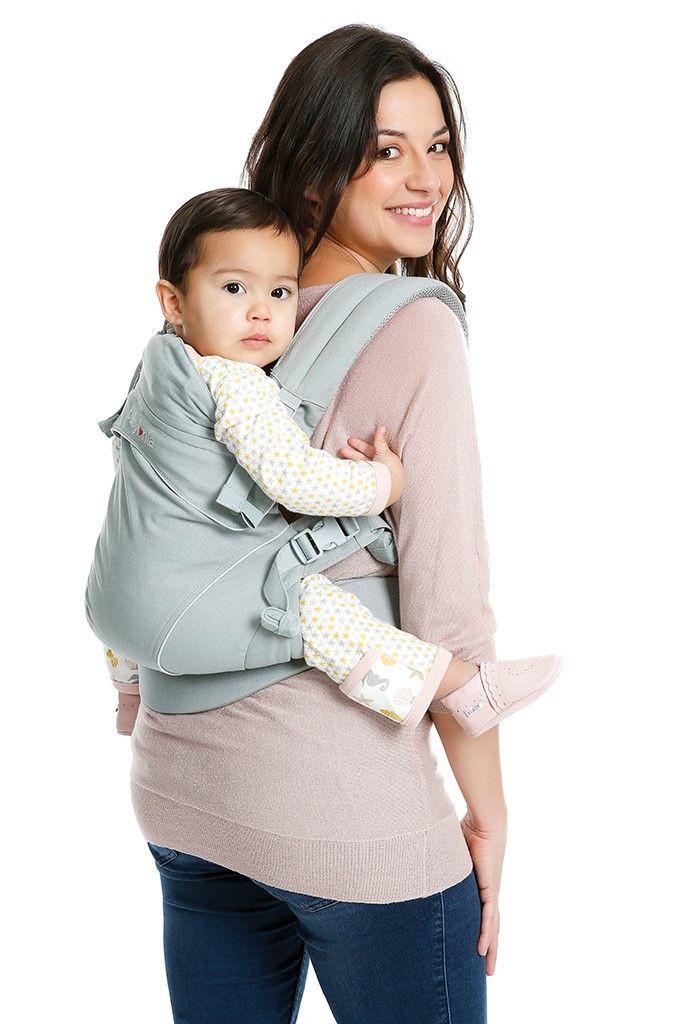 096762e93379 Porte-bébé Flexia BABYLONIA   Avis