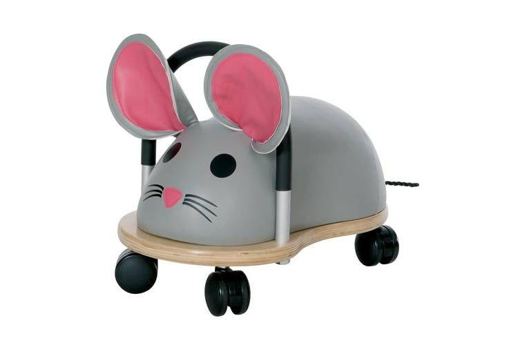 porteur wheely bug petit format 12 mois wheely bug avis. Black Bedroom Furniture Sets. Home Design Ideas
