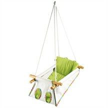 Zebul 39 hamac nature decouvertes avis - Chaise hamac nature et decouverte ...