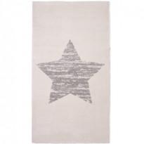 Tapis Lucero 80x150 cm