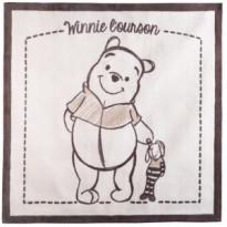 Tapis Winnie