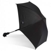 Xari ombrelle