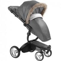 Xari winter kit