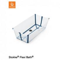 Baignoire Flexi Bath XL