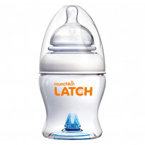 Biberon Latch 120 ml