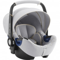 Siège coque Baby-Safe 2 i-Size