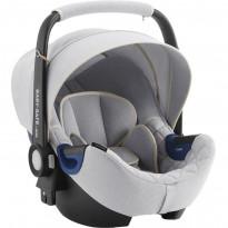 Siège coque Baby-Safe 2 i-Size