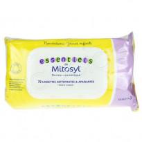 Lingettes Mitosyl
